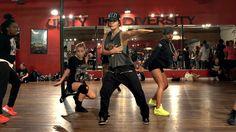 Choreography by WilldaBeast Adams Filmed by Tim Milgram: http://timmilgram.com Get the ImmaBeast Tuturial DVD: https://gumroad.com/a/25572467 Justin Bieber -...