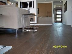 Oak Dark Timeworn from Carpet Call Universal Colours range. 1820x190x14.5mm Low Sheen