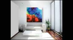 African Art Collection by Shirley's Loft