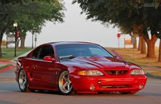 Sn95 Mustang, New Edge Mustang, Fox Body Mustang, Convertible, Car Audio Systems, Street Racing Cars, Sweet Cars, Sully, Car Ford