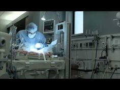 Having a Baby? Delivering at a hospital with a Level III NICU is important. - YouTube