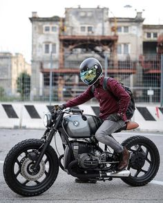 """7,648 Likes, 18 Comments - Cafe Racers 