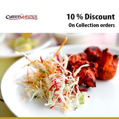 Chillies Of Brackenbury offers delicious Indian Food in Hammersmith, London Browse takeaway menu and place your order with ChefOnline. You can pay via cash. Curry Master, Indian Food Recipes, Ethnic Recipes, Food Online, Food Items, Tandoori Chicken, Opportunity, Menu
