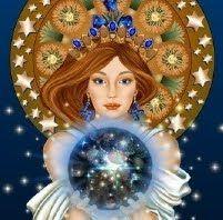 elpis goddess of hope   Blogger: User Profile: Elpis - Goddess of Hope