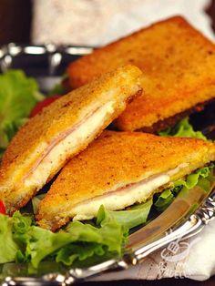 Tomato Mozzarella Appetizer, Side Salad, Antipasto, Fett, Cool Kitchens, Finger Foods, Salad Recipes, Buffet, Salads
