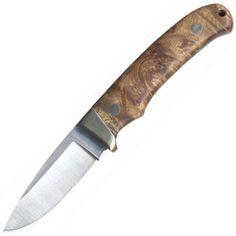 #SchradeKnives: Old Timer Mini Pro Hunter Knife #PH2W #Hunting #Camping #Survival #PrepperTalk #OldTimerKnives #PocketKnives #FixedBladeKnives #Sales $23.25 In Stock