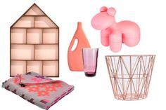 wohntrend pink