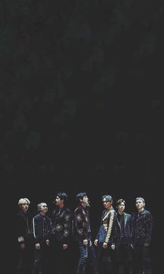 #kai #kimjongin #jongin #exo #exoplanet #exordium #exokai #kaiexo #kpop #kpopfanart #kpopidol #kpopboys #sehun #sehunexo #sehunnie #sehunmaknae #ohsehun #ohsehunnexo #ohsehunnie #sekai #kyungsoo #kyungsooexo #exodo #doexo #kaisoo #chen #kimjongdae #kimjongdae #xiumin #xiuminexo #kimminseok #kimminseokexo #minseok #baekhyun #baekhyunexo #baekhyunee_exo #byunbaekhyun #chanyeol #chanyeolexo #parkchanyeol #chanbaek #baekyeol #suho #suhoexo #kimjunmyeon #junmyeon