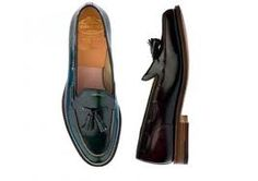 church's shoes - Google Search