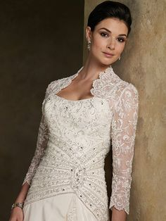 december wedding dresses Archives | The Wedding Specialists