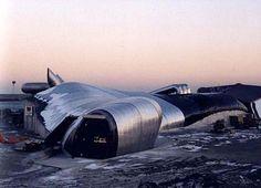 ArchiNed News: H2O EXPO -6° C - The Fresh Water Pavilion, Neeltje Jans, Niederlande, 1997