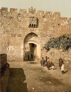 lions-gate-jerusalem-1890