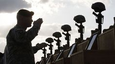 The U.S. Army has decided to award the Purple Heart to victims of the Fort Hood massacre, sources tell Fox News.