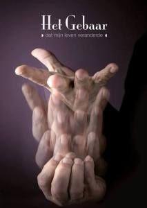 Dovemansoren  in verhalenbundel Het gebaar  Godijn Publishing – nov 2014