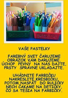 Bambi, Workshop, Jar, Education, Atelier, Work Shop Garage, Onderwijs, Learning, Jars
