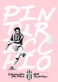 Soccer Posters inspired in Zoran Lucic. Jersey Atletico Madrid, Messi And Ronaldo, Soccer Poster, Soccer Quotes, Soccer Players, Manchester United, Football, Wall Art, Everything