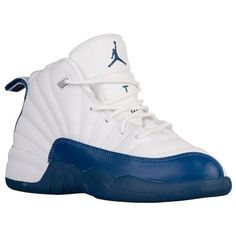 new arrivals 99999 51bc9 cheap air jordan retro 12 little kinder 8b8ce f4144