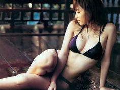 New cute japan women picture