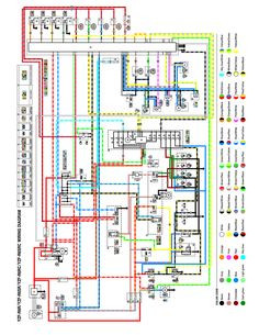 Marine Engine Wiring Diagram Yamaha Tr on yamaha outboard alarm wiring color, yamaha outboard gauge wiring diagram, yamaha motorcycle wiring diagrams, yamaha outboard control wiring diagram,
