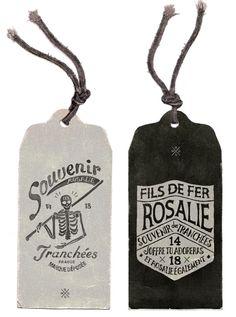 #handlettering #apparel #typography
