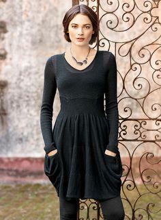 Výsledek obrázku pro warm dress