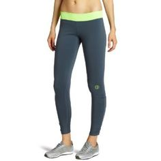 Amazon.com: Zumba Fitness Women's Electric Leggings: Sports & Outdoors