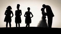 mooie bruiloftmuziek: Beautiful Day