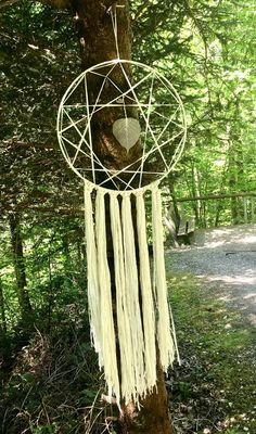 Shopping Mall, Dream Catcher, Etsy Shop, Vintage, Floral, Handmade, Handcrafted Gifts, Schmuck, Shopping Center