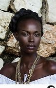 Hatian Beauty - Bing images Light Photography, Beauty Photography, Portrait Photography, Fashion Photography, Beautiful Dark Skinned Women, Dark Skin Beauty, Glamour Shots, Beauty Shoot, Beauty Portrait