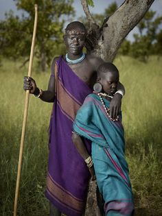 Beauty of Omo Valley (10)