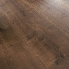 Series XL Dark Vintage Oak Laminate Flooring