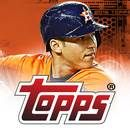 """Download MLB BUNT:  MLB BUNT V 6.1.3 for Android 4.0.3+ Welcome to Topps® BUNT® 2016 MLB Baseball Card Trader! """"I grew up dreaming of playing in the major leagues and being featured as the cover player for Topps BUNT is incredible."""" – Carlos Correa, Houston Astros shortstop.  Rising star...  #Apps #androidgame ##Inc, #TheToppsCompany  ##Sports"""