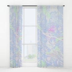Buy Pastel Blue Graffiti Marble Window Curtains by dominiquevari. Worldwide shipping available at Society6.com. Just one of millions of high quality products available.