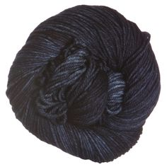 Madelinetosh Tosh DK Yarn - Dubrovnik at Jimmy Beans Wool