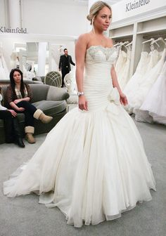 Emily #SYTTD #Weddings