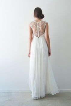 gorgeous affordable wedding dresses