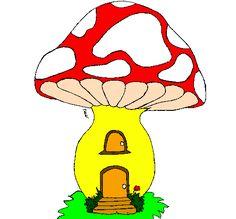 http://cdn2.colorir.com/desenhos/color/201135/7d83af6f455df239b007cff47a47ec6e_163.png