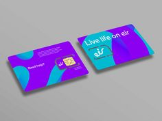 Reviewed: New Name, Logo, and Identity for eir by Moving Brands