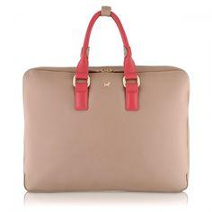 Radley London :: A4 Tote Workbags