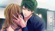 Shall we date love tangle nolan - Chapter 8 Premium