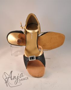 Variety of heel heights available. Sizes from EU to EU Other sizes available to order Available in other colours. For current prices and to order visit the website. Ballroom Dance, Pretty Shoes, Black Satin, Rock N Roll, Dance Shoes, Colours, Website, Sandals, Lady