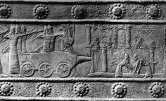 Image from http://s.hswstatic.com/gif/mesopotamia-cradle-of-civilization-3.jpg.