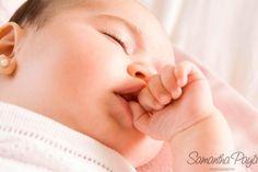 Reportajes Fotográficos Bebés. Regalos de Nacimiento. #regalos #babygifts
