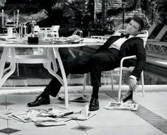 Mhmmmm Josh Hutcherson ;)