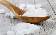 Not only is sugar addictive, it also leads to all sorts of health problems. Here's a simple 10-step plan to help cut sugar out of your life.