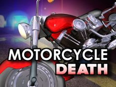 Pocatello boy killed in motorcycle collision - www.kivitv.com