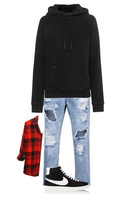 """""""Free"""" by andrea-levander on Polyvore featuring NIKE and adidas Originals"""