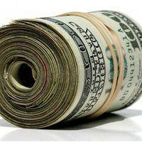 Cebuana lhuillier quick cash loan requirements image 4
