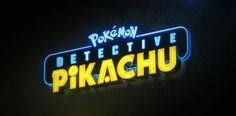 Pikachu (voiced by Ryan Reynolds) makes the jump to the real world in the trailer for the CGI/live-action Pokémon movie, Detective Pikachu. Pokemon Film, Pokemon Movies, Live Action Movie, Action Movies, Game Boy, Lara Croft, Wii U, Movie Titles, Movie Tv