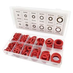 Fibre Sealing Washer Hardware Round Washers Bolts Sealer Vibration Stopper for sale online Dryers For Sale, Round Design, Plastic Storage, Fasteners, Home Depot, Seal, Home Improvement, Fiber